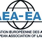 aea-eal logo_text[1]