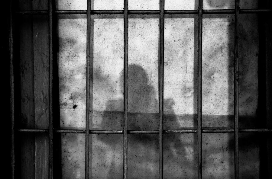 prison-e1601625536279