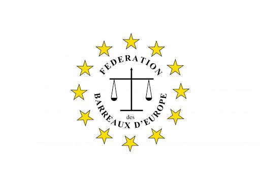 FBE logo