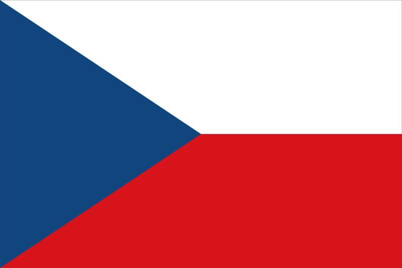 Flag-Czech-Republic