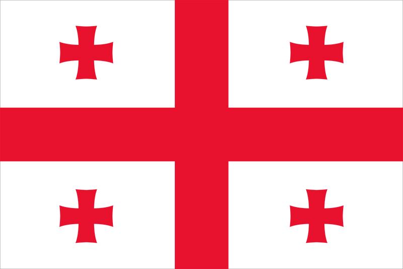 Flag-Republic-of-Georgia