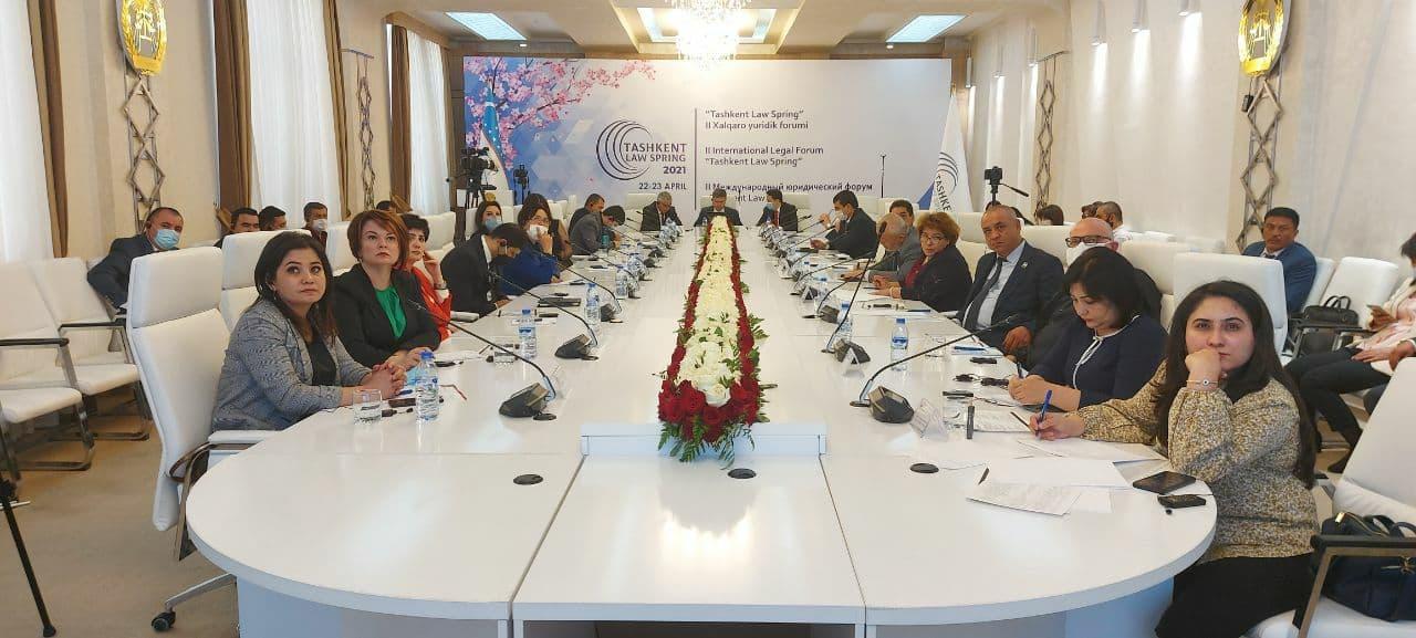 Uzbekistan01