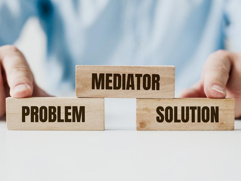 mediation-solution