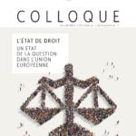 Colloque_040621_plkt_210521 programme_Strona_1