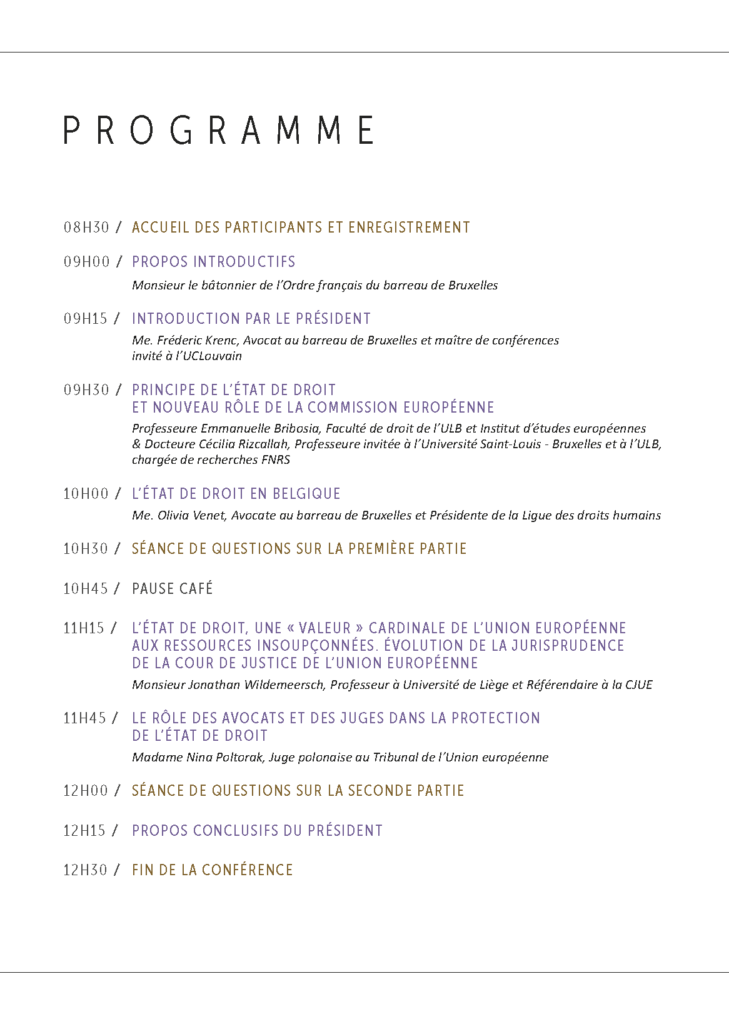 Colloque_040621_plkt_210521 programme_Strona_3