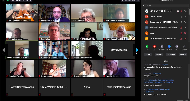 Zrzut ekranu 2020-06-25 o 17.29.13