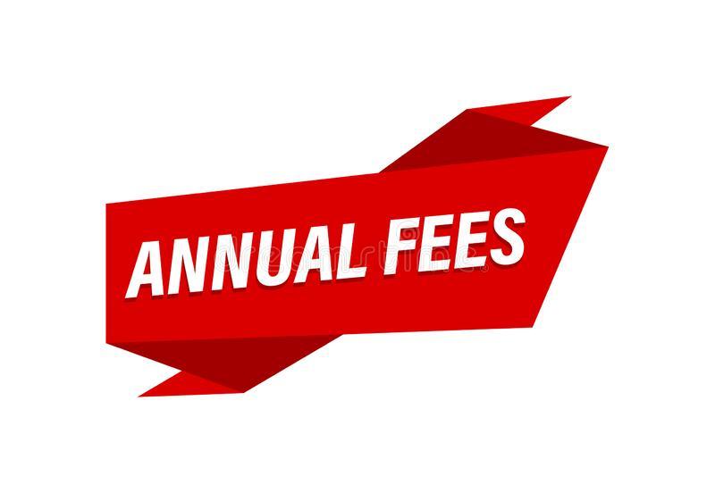 annual-fees-written-red-flat-banner-annual-fees-annual-fees-written-red-flat-banner-annual-fees-annual-fees-written-red-flat-195824217