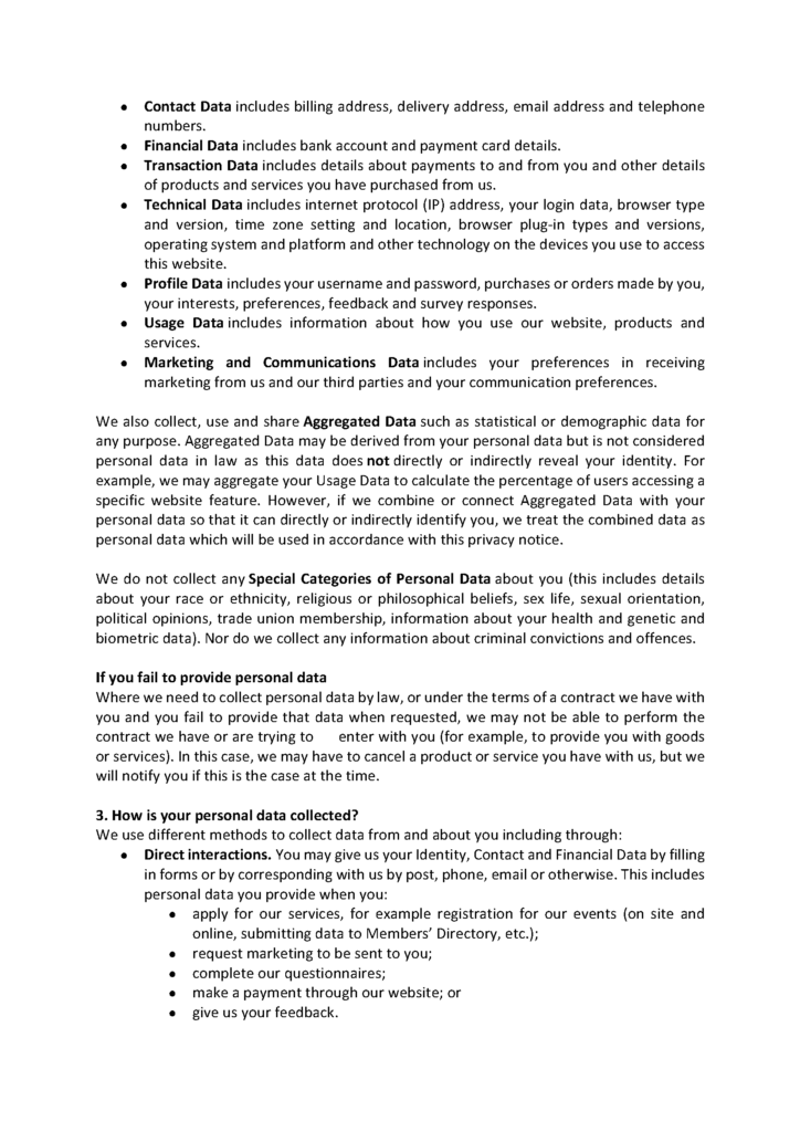AEA-EAL privacy policy_15_07_2021_Strona_3