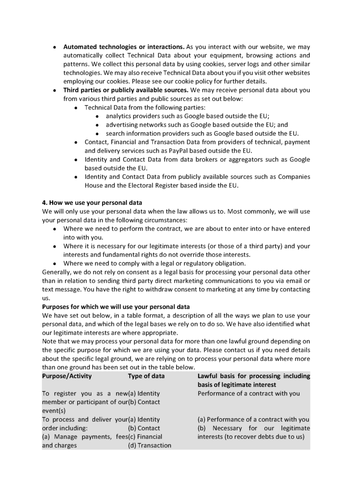 AEA-EAL privacy policy_15_07_2021_Strona_4