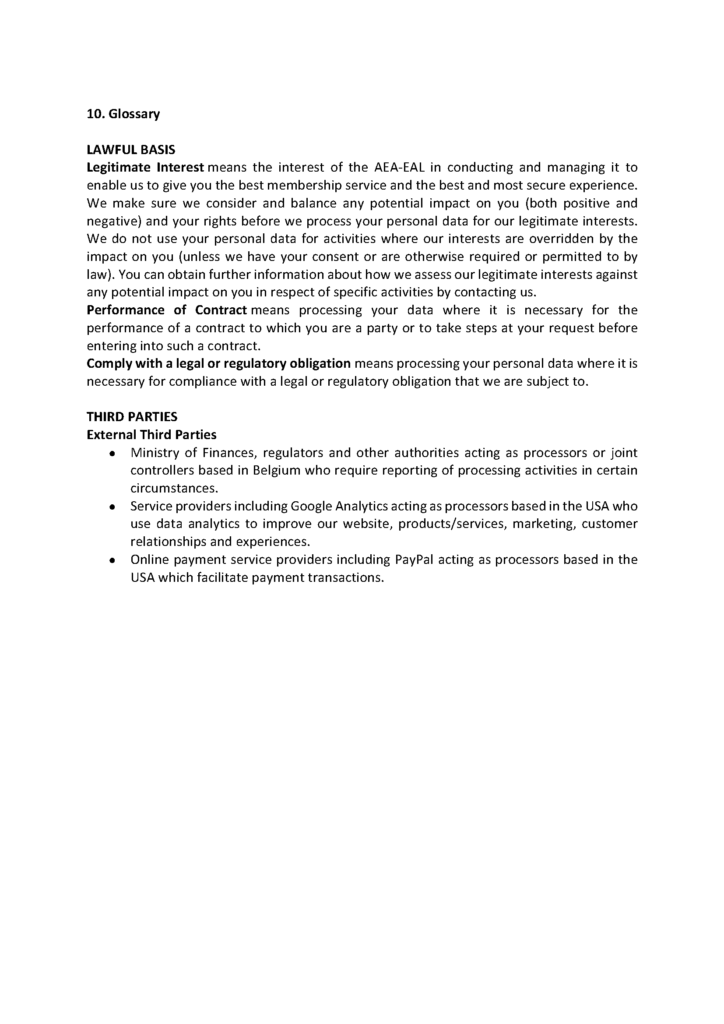 AEA-EAL privacy policy_15_07_2021_Strona_9