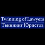 Twinning kwadrat